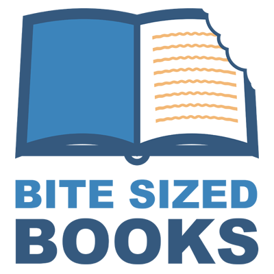 Marketing With Free Books