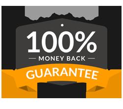 guarantee-2