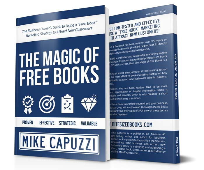 marketing-with-free-books-1
